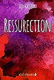 Resurrection (Xist Classics)
