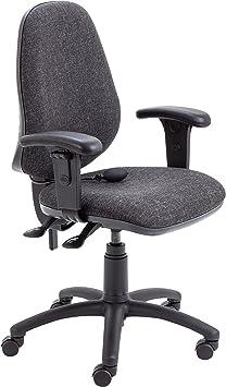 Hbada Ergonomic Desk Chair