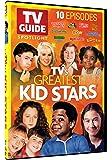 TV Guide Spotlight: Kid Stars