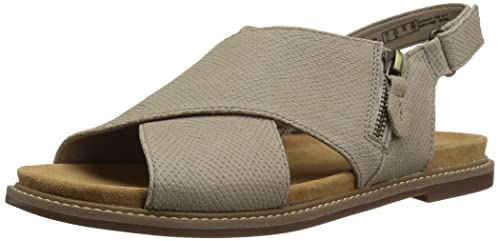 b22b7a409dfb Clarks Women s Corsio Calm Sandals  Amazon.ca  Shoes   Handbags