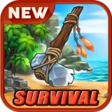 Survival-Game-Lost-Island-3D-Full