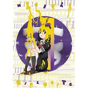 魔法少女サイト