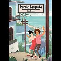 Puerto Langosta