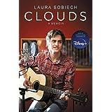 Clouds: A Memoir