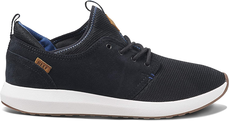 Reef Men s Cruiser Sneaker