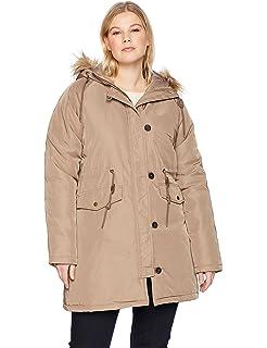 c40f36cbd6f Amazon.com | UGG Women's W Cayli Fashion Boot | Snow Boots
