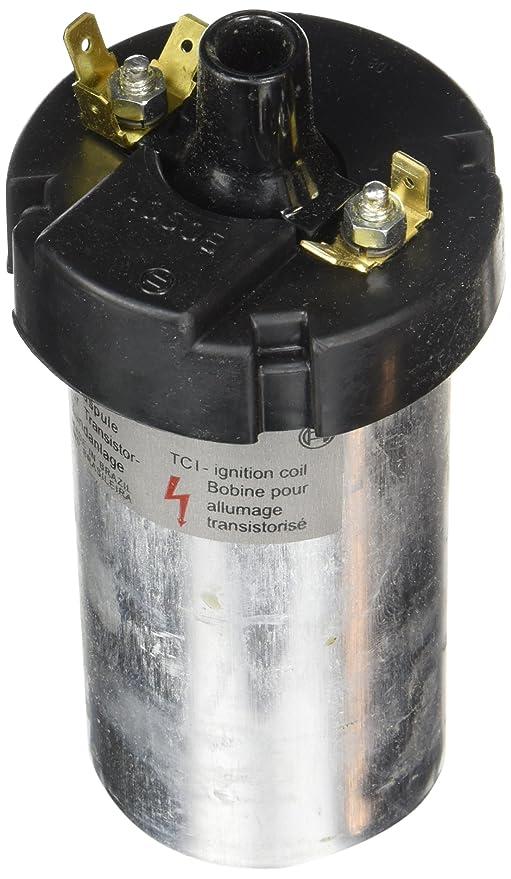 Bosch 221122023 bobina de encendido