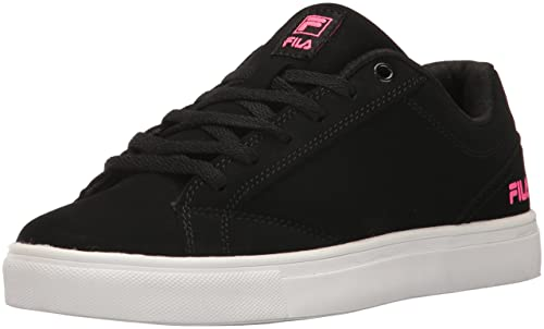 Fila Women s Amalfi 3 Walking Shoe  Amazon.co.uk  Shoes   Bags d4c464f6c72fe