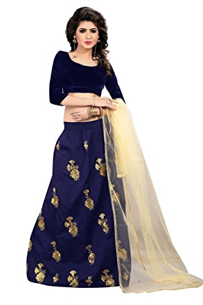 2329ce0a9 gowns for women party wear (lehenga choli for wedding function salwar suits  for women gowns for girls party wear 18 ...