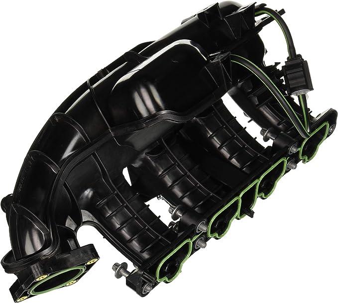 Amazon.com: GM Genuine Parts 25200449 Intake Manifold
