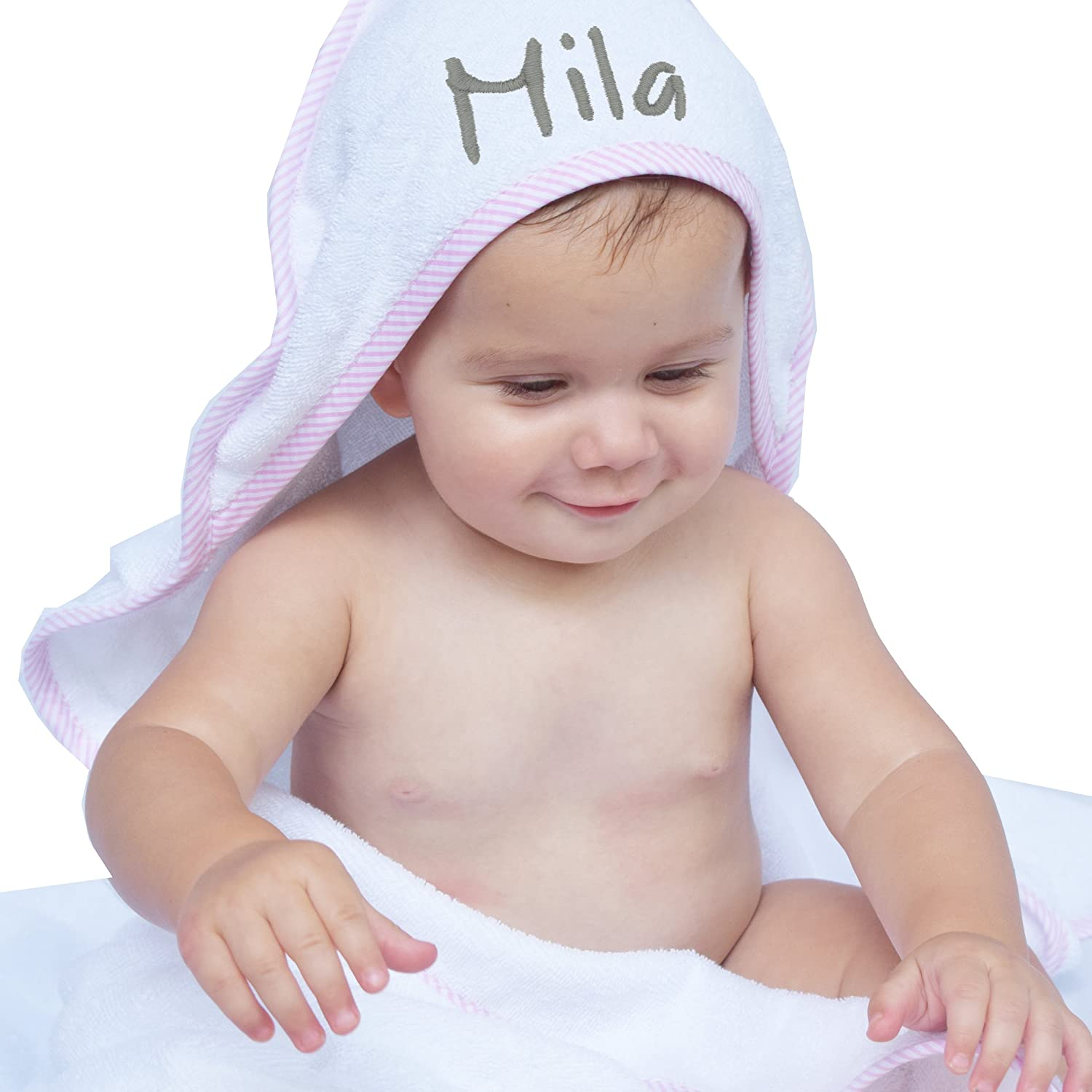 Latest Collection Of Baby Hooded Bath Towel Big Clearance Sale Bathing & Grooming Baby
