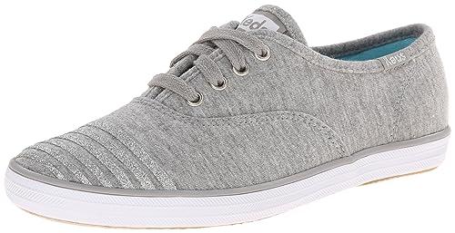 dab9a3691 Keds Girls  Champion CVO Prints (Toddler Youth)  Amazon.ca  Shoes ...