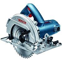 Bosch Hand Held Circular Saw Professional, GKS-7000