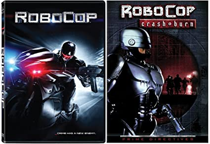 robocop 2 game free download