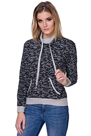Fashion Futuro Sweat Aztèque Col Shirt Blouson Imprimé pHpdwrq