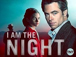 Amazon com: Watch I Am the Night Season 1 | Prime Video