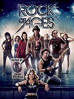Rock of Ages [dt./OV]