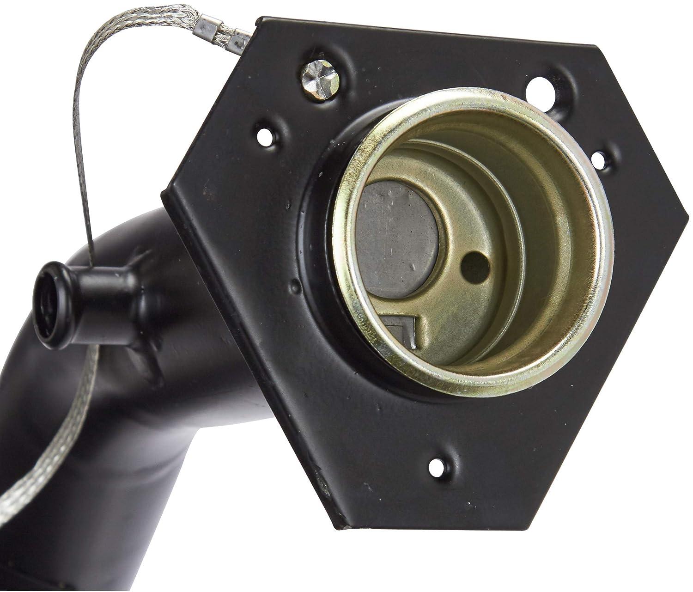 Spectra Premium FN977 Fuel Filler Neck