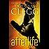 Afterlife: A Psychic Thriller