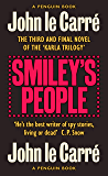 Smiley's People (Penguin Modern Classics) (English Edition)