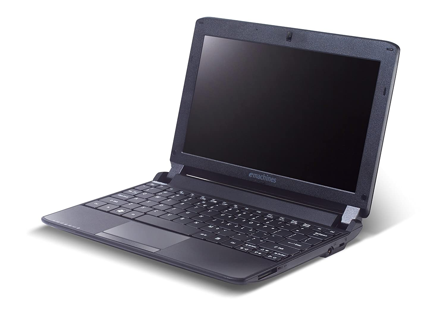 EMACHINE E350 DRIVERS WINDOWS 7