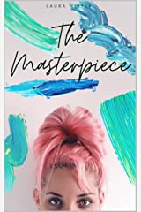The Masterpiece: A Second Chance Romance Short Kindle Edition