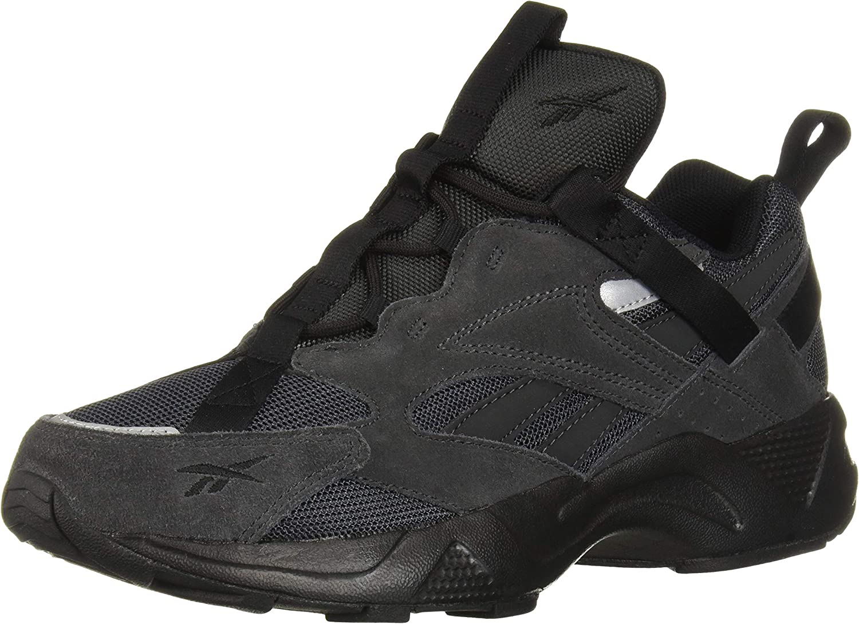 Incitar Finito Litoral  Amazon.com | Reebok Aztrek 96 Adventure Sneaker | Fashion Sneakers