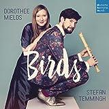 Birds [Import allemand]