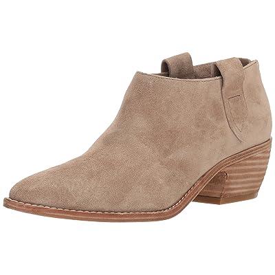 Sigerson Morrison Women's Dorie Ankle Boot: Shoes