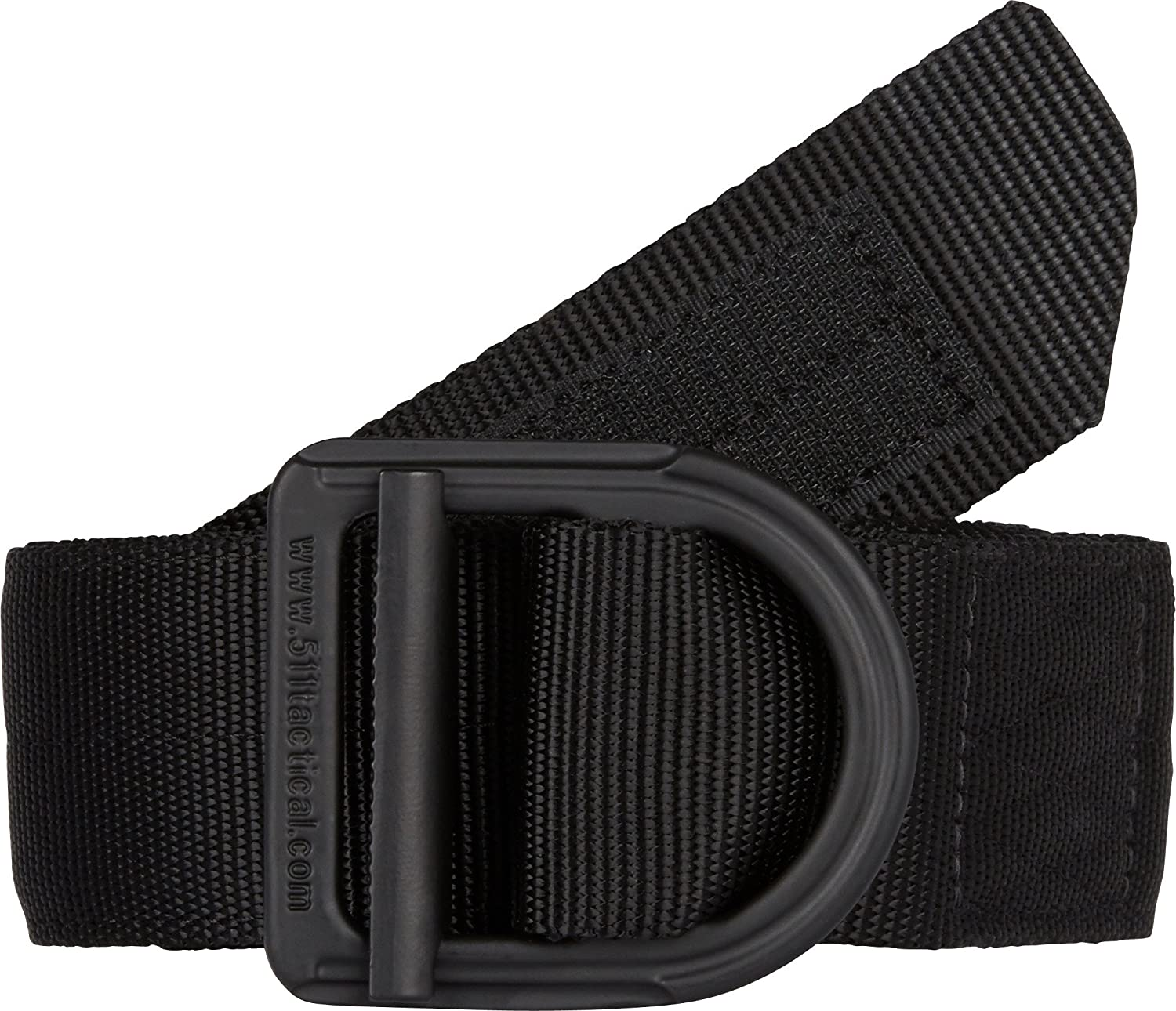 Amazon 5 11 Tactical Operator 1 3 4 Inch Belt Sports & Outdoors