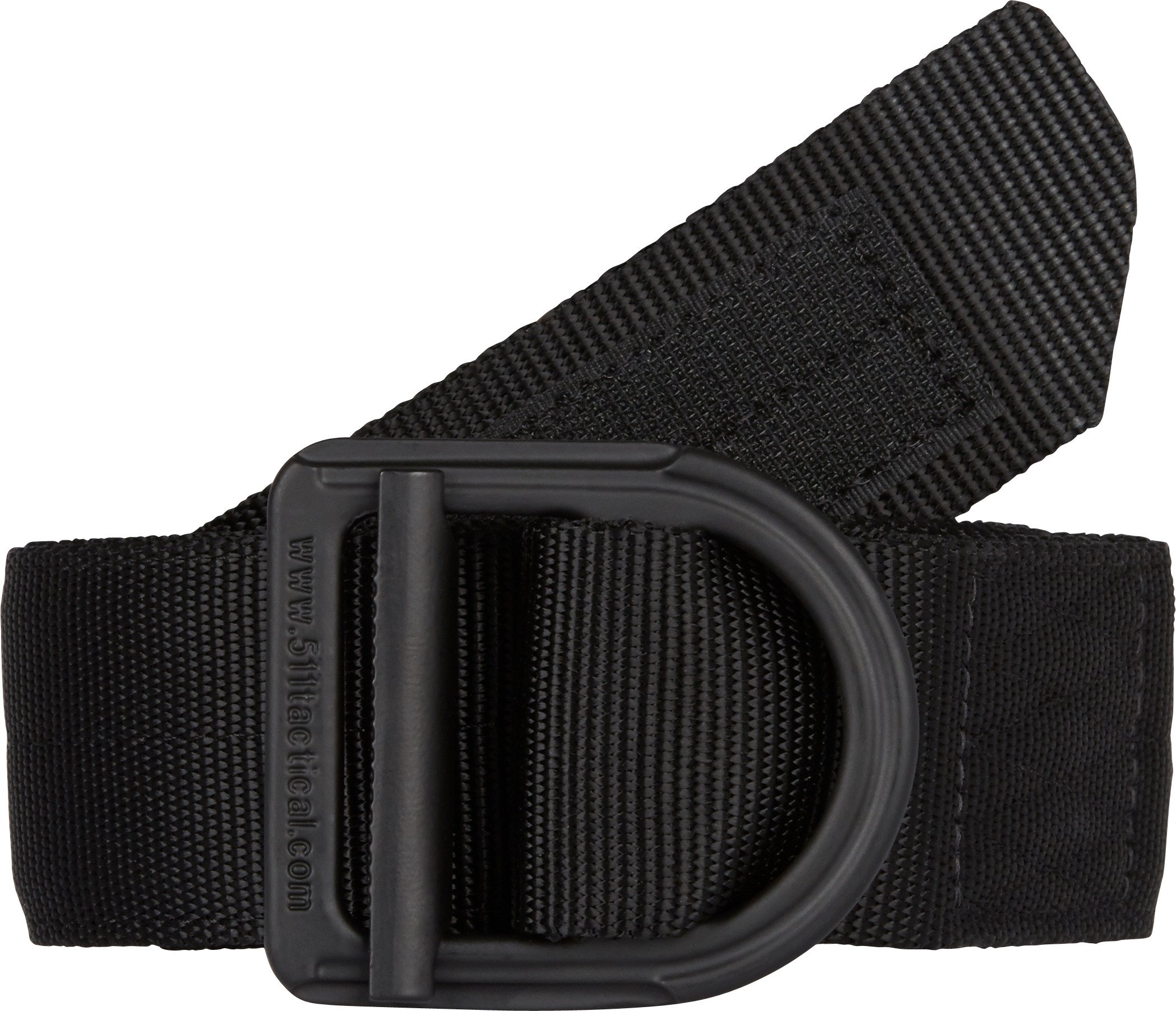 5.11 Tactical Operator 1 3/4'' Belt, Small, Black by 5.11
