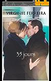 35 jours