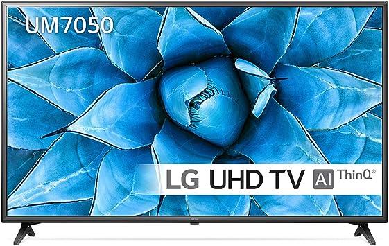 LG 55UM7050PLC - 55