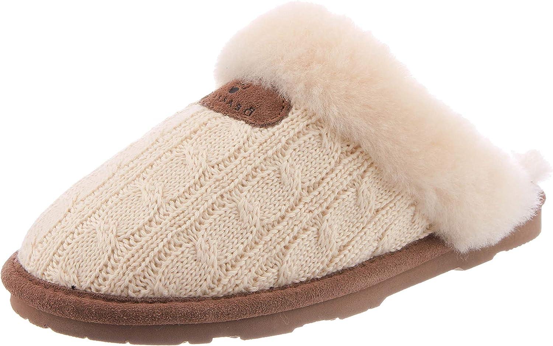 Top 10 Home Slippers Linen