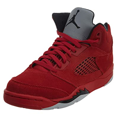 cf7940dc0a6 Amazon.com | Jordan Retro 5
