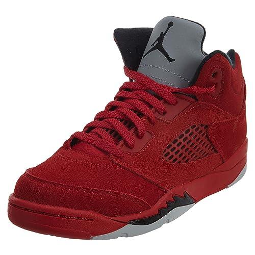 pretty nice 5c508 598a7 Jordan 5 Retro BP - 440889-602 - Size 12c-US   11.5c