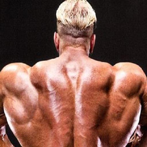 Bodybuilding   Fitness