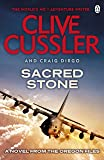 Sacred Stone: Oregon Files 2