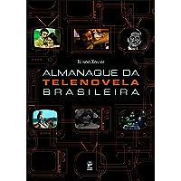Almanaque da telenovela brasileira
