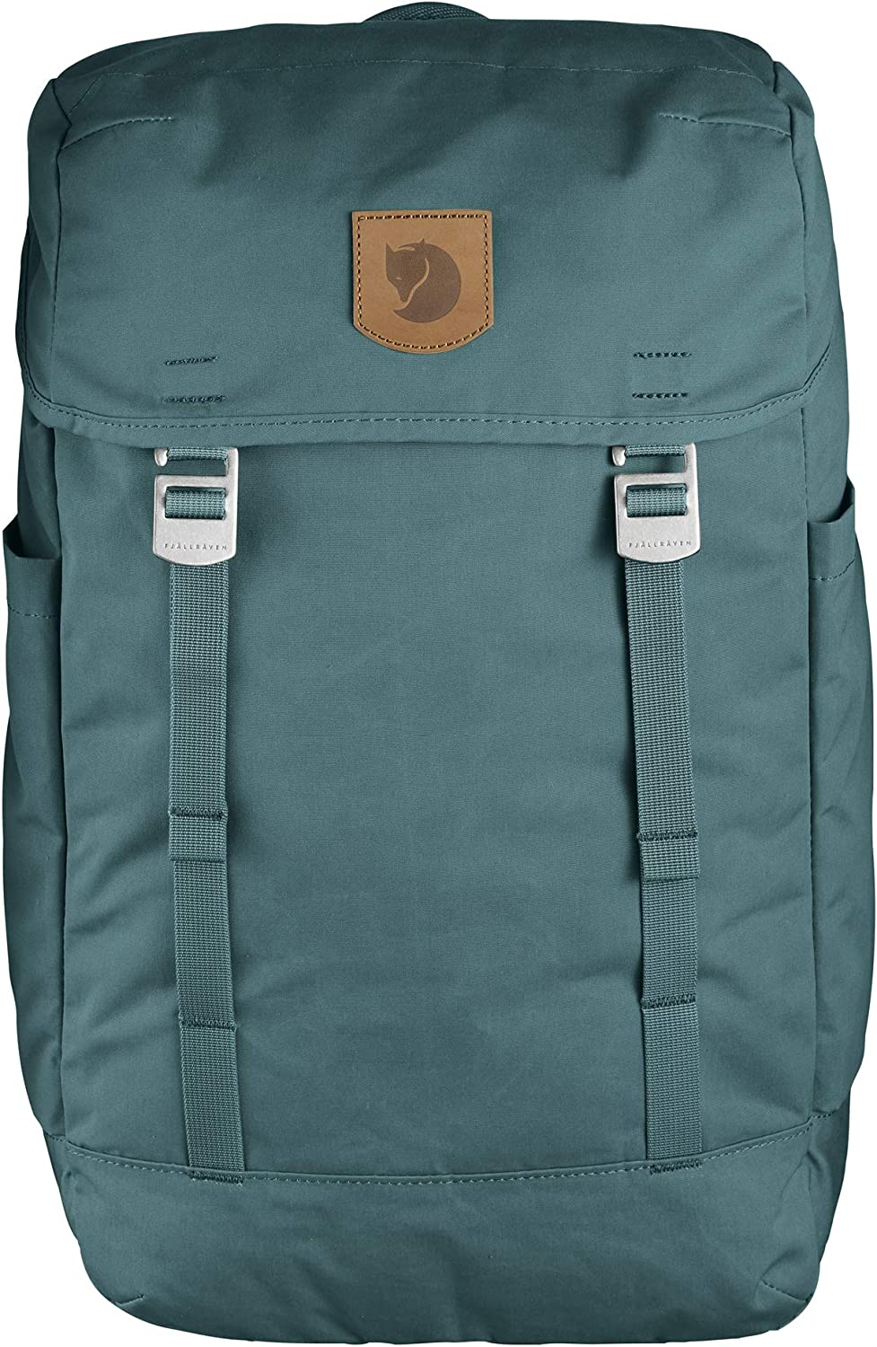 FJ LLR VEN Unisex-Adult Luggage only Greenland Top
