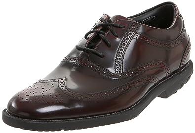 rockport shoes ladies adiprene polyurethane adhesive glue 966659