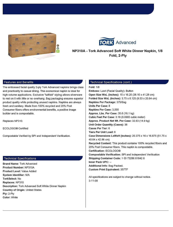Long 10 ft AC Power Cord NEMA 5-15P to IEC C15 for SAMSUNG PN51D450A2D