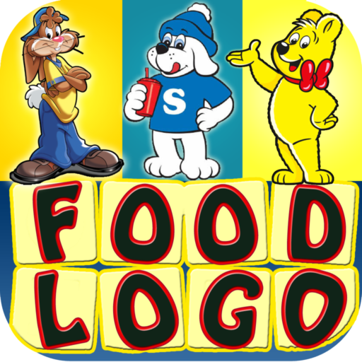- Food Brand Logo Quiz : Guess Brand Icon Mania Games For Free What's The Food Brand in the Picture