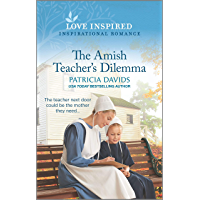 The Amish Teacher's Dilemma (North Country Amish)