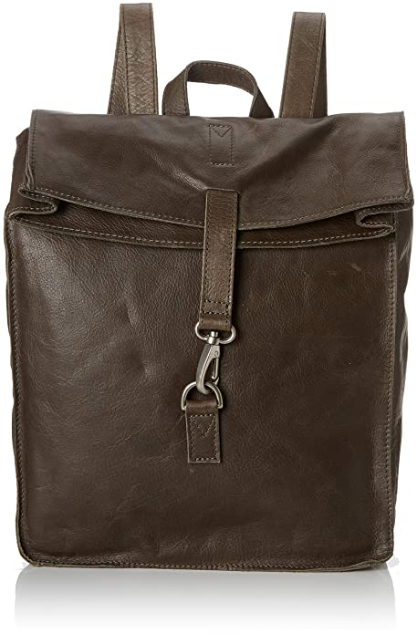 cowboysbag backpack