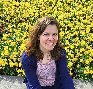 Katie Clemons