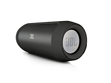 Image result for jbl charge 2