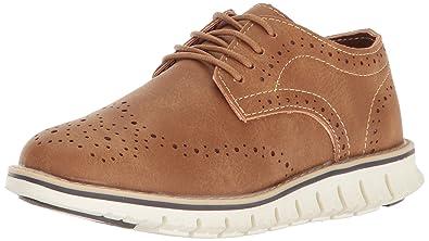7e2b8fe5b72 Steve Madden Boys  BMAT Sneaker