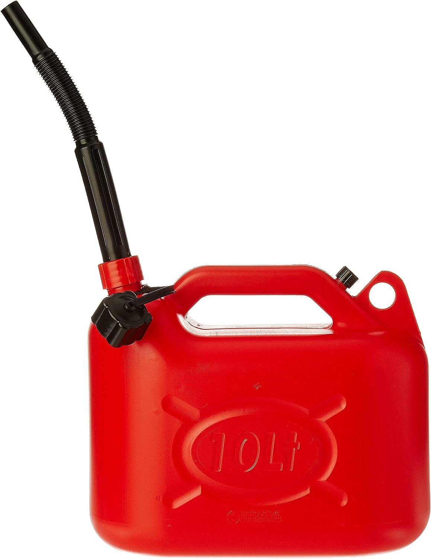 Peraline 361 Bidón de Gasolina de 10 litros
