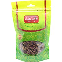 Natures Choice Pista Green Without Shell, 200 gm